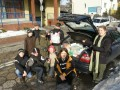 Dzień Myśli Braterskiej na Mokotowie 2010